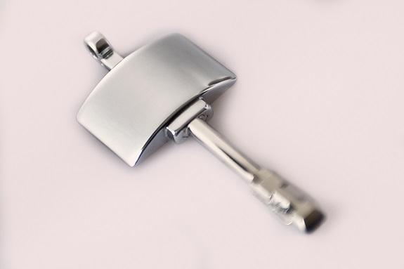 Mechanical Keys