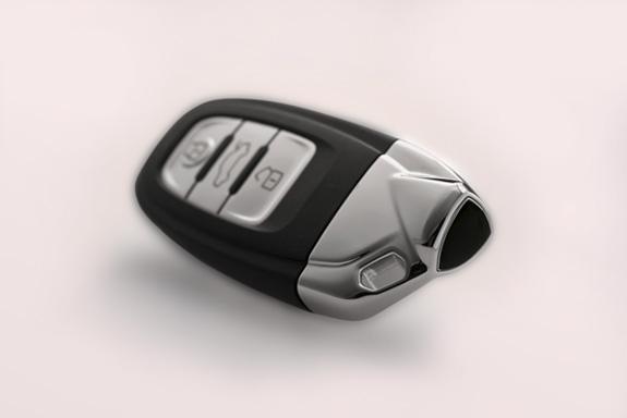 smart-keys-integrated-emergency-key