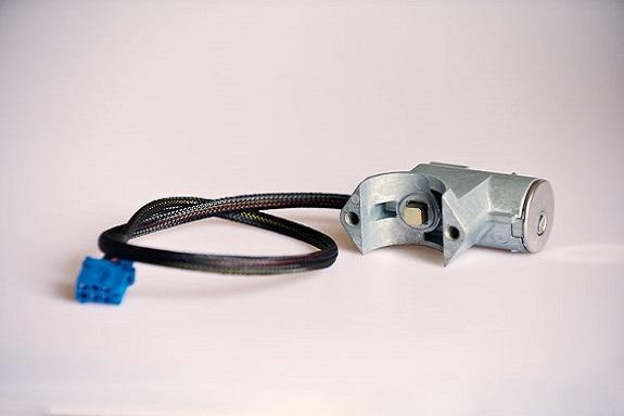 mechanical-steering-column-locks
