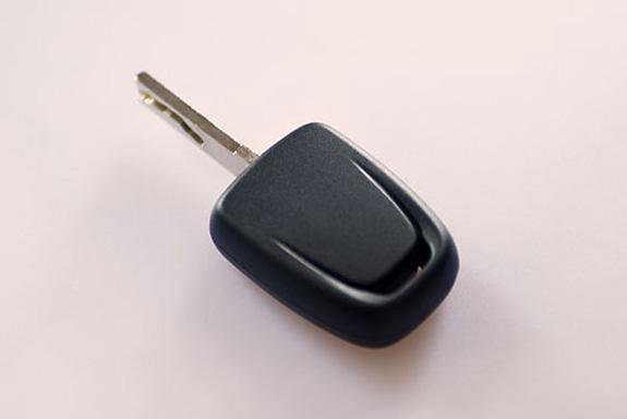 moulded-keys-integrated-transponder