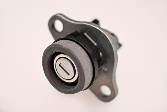 tailgate-locks